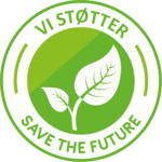 save-the-future-badge-150x150
