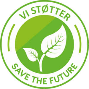 save-the-future-badge-300x300