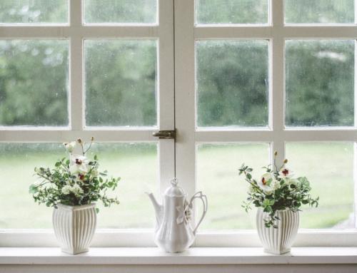 Er du også træt af at vaske vinduer?